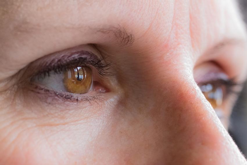Menopausia » Espai Alè - Espai de salut